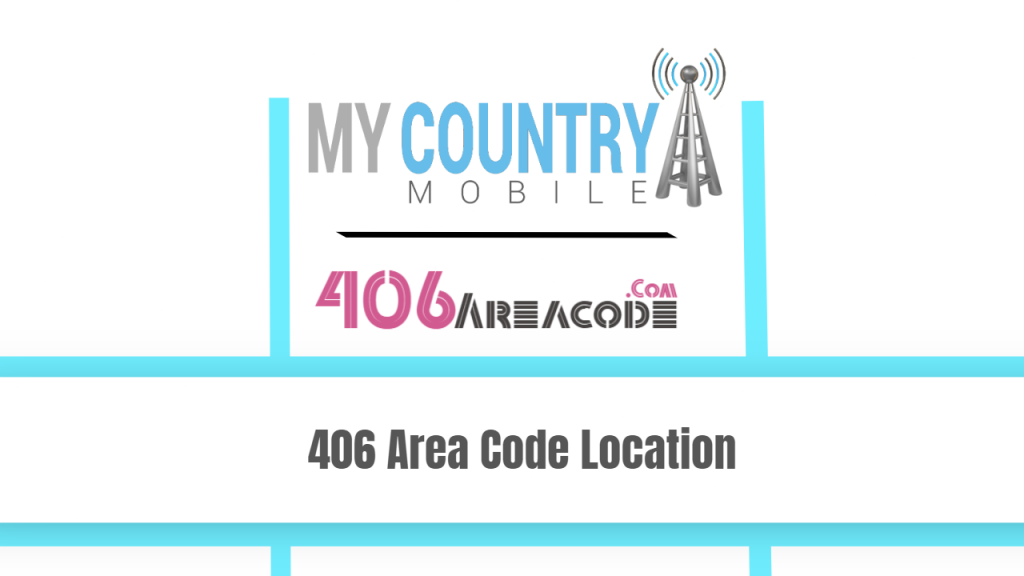 406- My Country Mobile